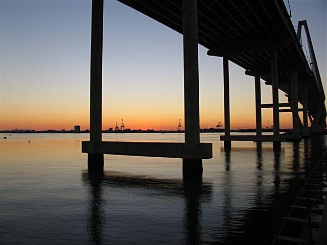 dec_11_sparky_048_sunset.jpg