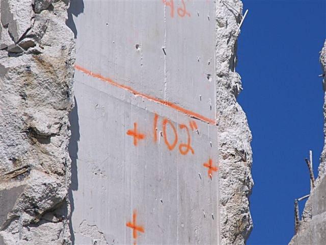 feb_24_sparky_096_drill_marks.jpg