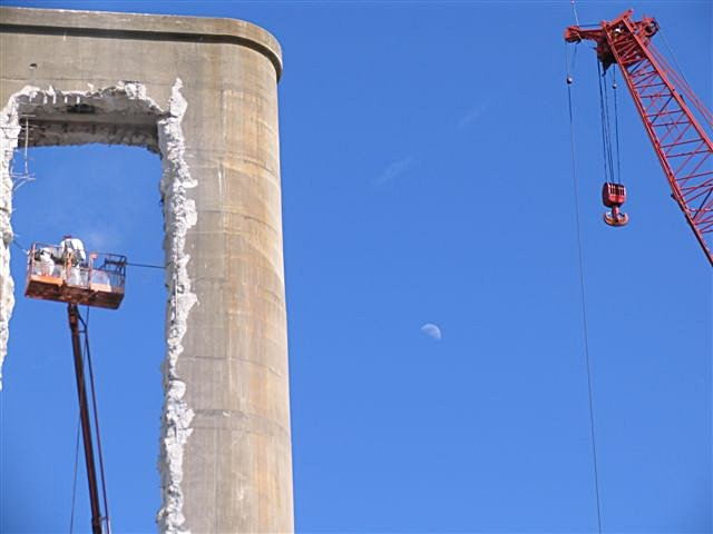 feb_24_sparky_130_drilling_moon.jpg
