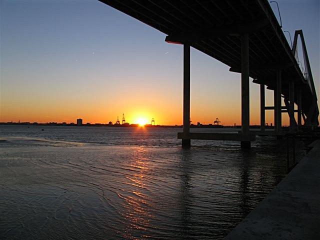 jan_09_sparky_147_sunset.jpg