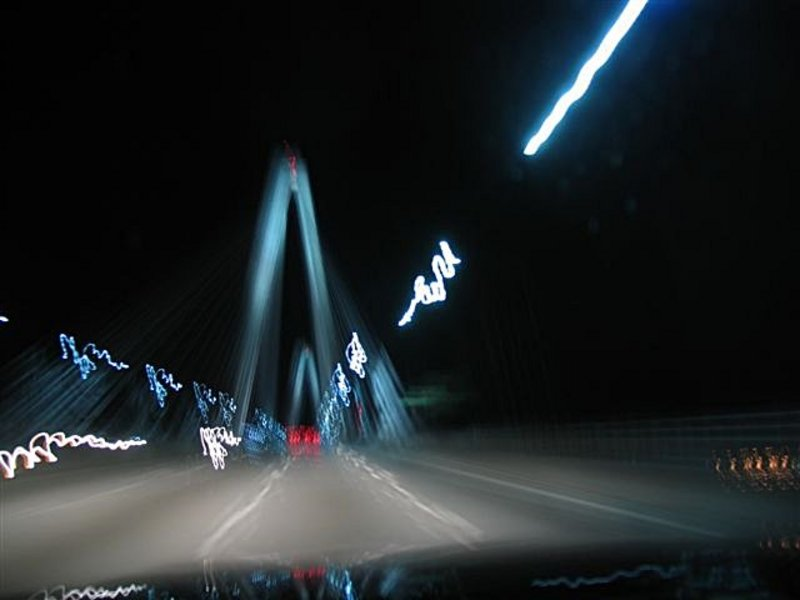 mar_10_ravenel_022_driving.jpg