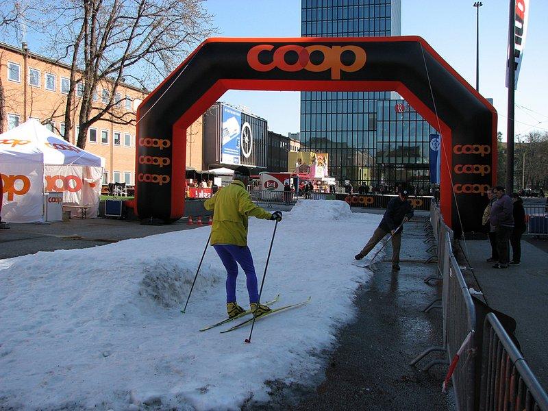 mar_11_0041_ski.jpg