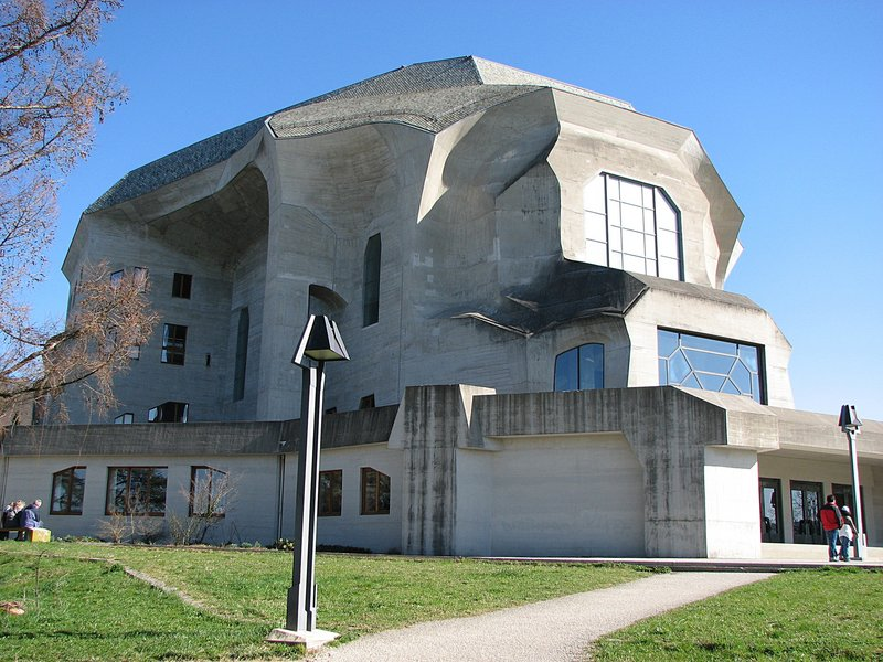 mar_11_0050_concrete_home.jpg