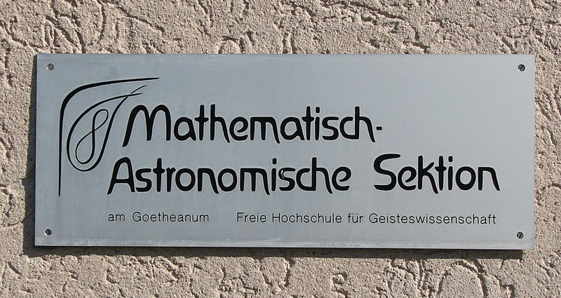 mar_11_0081_math_astronomy_sign.jpg