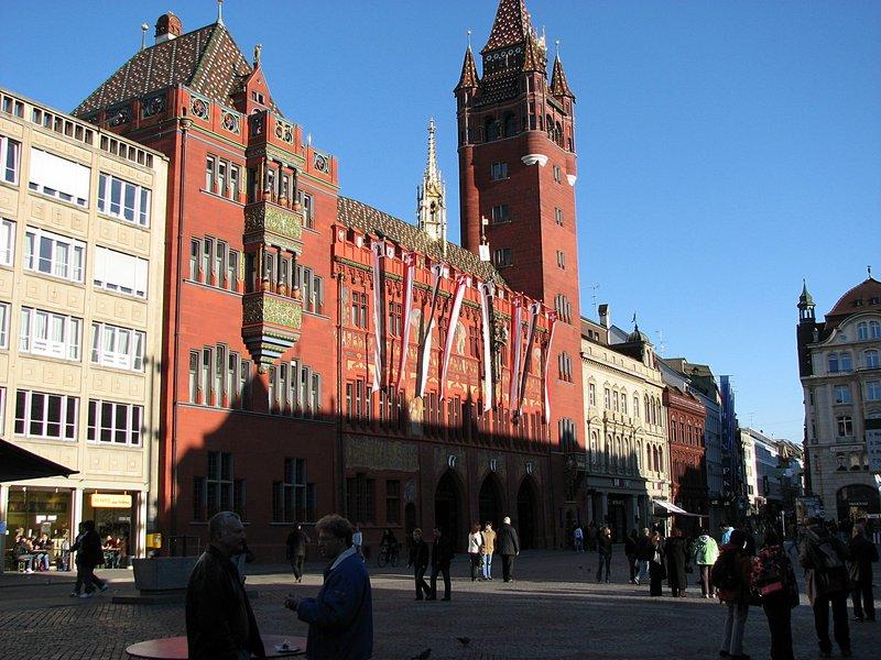 mar_11_0085_markplatz.jpg