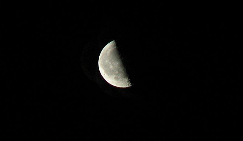 mar_12_0131_moon.jpg