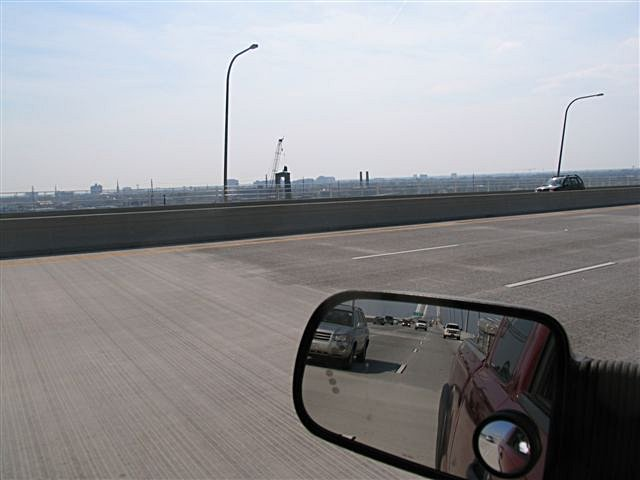 mar_13_grace_037_worksite_from_ravenel.jpg