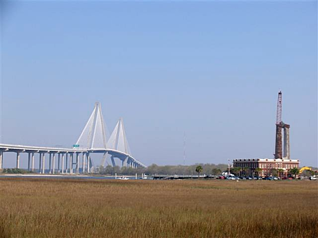 mar_13_grace_041_ravenel_worksite.jpg