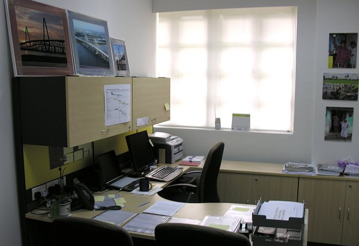 oct_05_9832_frank_office.jpg