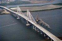 apr_01_scdot_19_east_bridges.jpg