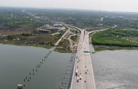 apr_14_sparky_101_ravenel_east.jpg