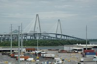 aug_06_ravenel_from_pearman_2578.jpg