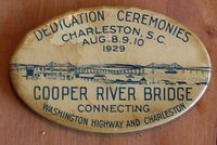cooper_river_bridge_1929.jpg