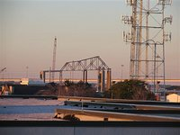 dec_11_sparky_024_rooftop_view.jpg