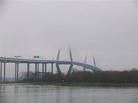 feb_01_sparky_018_ravenel.jpg