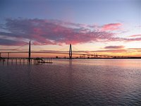 feb_23_sparky_087_ravenel.jpg