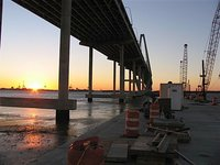 jan_09_sparky_149_pier_worksite.jpg