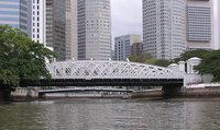 jan_15_6472_bridge.jpg