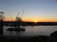 jan_19_sparky_130_sunset_grace.jpg