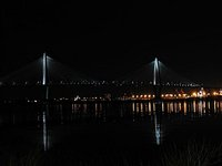 jan_31_sparky_night_038_chs_port.jpg