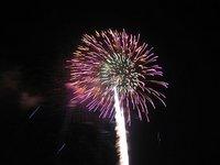 jul_04_fireworks_096_fireworks.jpg