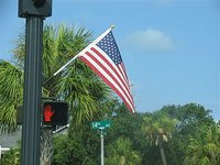 jul_04_sparky_006_flag.jpg