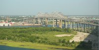 jul_07_ravenel_8559.jpg