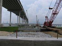 jul_23_waterfront_025_obs_pier.jpg