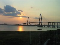 jun_04_sparky_064_sunset_worksite.jpg