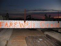 mar_08_sparky_698_farewell.jpg