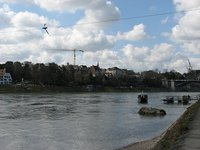 mar_10_0102_rhine_ferry.jpg