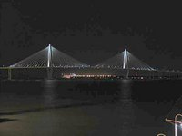 mar_10_ravenel_008_ravenel.jpg