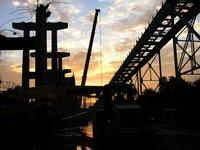 nov_01_2142_port_sunset.jpg