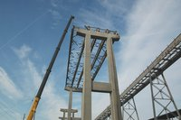 nov_10_8980_girder.jpg