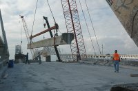 nov_14_9811_move_girder.jpg