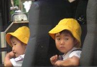 oct_05_9780_faces.jpg