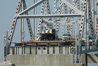 sep_03_0107_truss.jpg