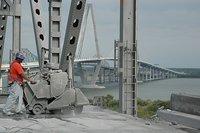sep_11_4334_concrete_cutting.jpg